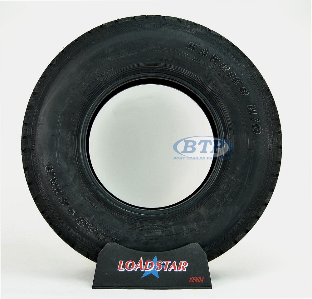 E Rated Trailer Tires Trailer Tire ST235/85R...