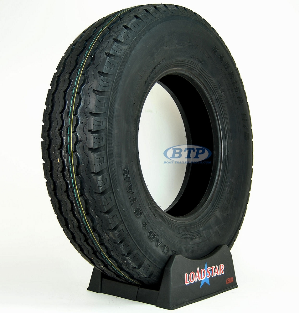 E Rated Tires Trailer Tire ST235/85R...